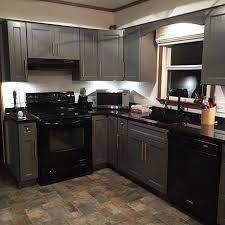 spray painting kitchen cabinets sydney midtown gray kitchen cabinets assembled kitchen cabinets