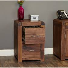 file cabinet ideas walnut filing cabinet 2 drawer to organize