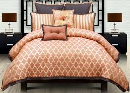 Gorgeous Bedding Awesome Middle Eastern Style Bedding Engaging Bedroom Sets For