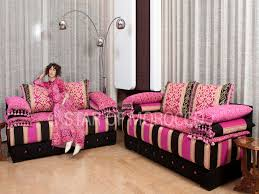 fabulous pink bedroom ideas beautiful decoration agreeable home