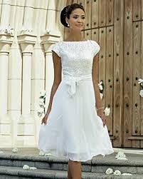 brautkleid fã r standesamt einfach schönes kleid tolle frisur brautkleider