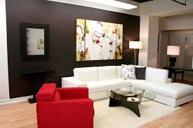 Bedroom Designs Red Black And White Home Design Black And White Master Bedroom Decorating Ideas Red
