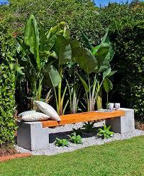 Easy Landscaping Ideas Backyard Garden Design Garden Design With Patio Great Diy Backyard Ideas