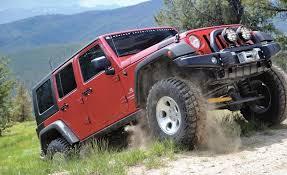 jeep wrangler hemi aev hemi jeep wrangler unlimited rubicon pictures photo gallery
