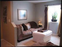 paint colors for basement family room