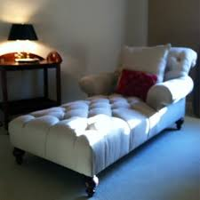 Furniture Upholstery Frederick Md by Leather Clinic 23 Photos Furniture Reupholstery 330 N