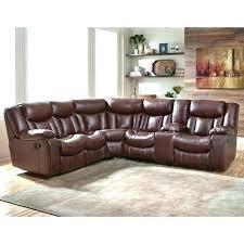 Value City Sectional Sofa Key City Furniture Sofas Value City Sectional Sofa Or Living Room