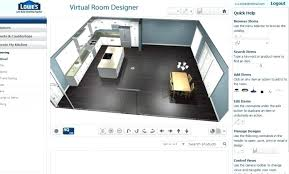 virtual room planner virtual bedroom planner splendid design inspiration virtual