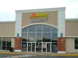 ashley furniture homestore black friday furniture and mattress store in washington township nj ashley