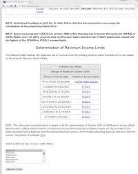 Risk Management Worksheet Fillable Eatfindr Worksheets Printables