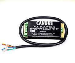 buy towbar wiring kits u0026 view towbar wiring diagrams online