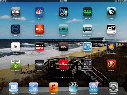 how to get free video content for your apple tv 3 without a