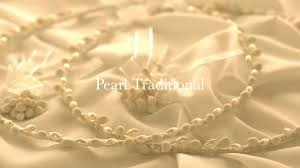 stefana crowns crown stefana collection orthodox wedding crowns mov