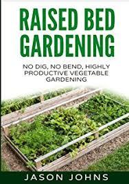 gardeners u0027 world first time veg grower amazon co uk martyn cox