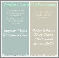 Best Warm Paint Colors For Living Room by Best 25 Soothing Paint Colors Ideas On Pinterest Relaxing