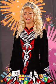 hairstyles for an irish dancing feis top 5 trends for fall 2013 part 3 of 3 wigs and accessories