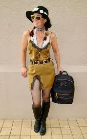 style your slip dress part ii houstonia