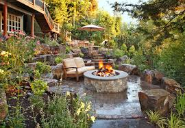 Renovate Backyard How To Makeover Your Backyard And Win 5 000 To Do It Rachael
