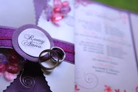 wedding invitations ni wedding souvenirs in seberang prai centromere s churva