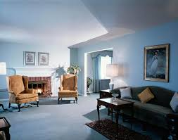 Painting Your Home Painting Your House This Colour Could Add Thousands Of Pounds To