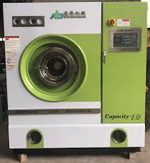 Dry Cleaning Sofa Sofa Cleaning Machine Sofa Cleaning Machine Suppliers And