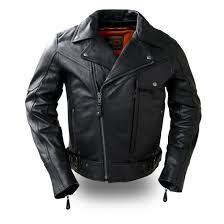 motorcycle outerwear motorcycle jackets