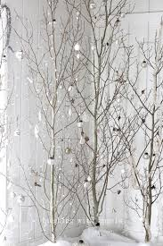Laughing With Angels Winter Pinterest Angel Holidays And