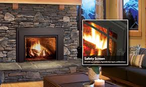 new enviro gas fireplace inserts home style tips wonderful under