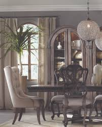 Home Design Furniture Bakersfield Ca Top Furniture Stores Bakersfield Luxury Home Design Creative In
