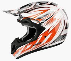 motocross helmets online airoh jumper tc15 motocross helmet xs 53 54 cheap shoei
