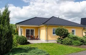 Commerzbank Immobilien Haus Kaufen Weißflog Immobilien Startseite