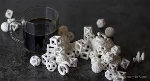 sugar cubes where to buy 3d printed sugar cubes are here twistedsifter