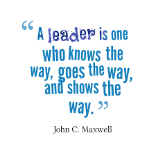 quotes about leadership and helping others 75 leadership quotes sayings about leaders