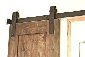 interior door handles home depot home depot door handles keyed door knobs home depot door handle