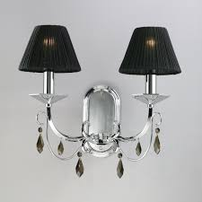 Shades For Chandeliers Mini L Shades For Chandeliers Modern Home Interior