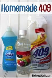 Homemade Upholstery Shampoo 47 Diy Homemade Cleaners Recipes That Work Surprisingly Easy