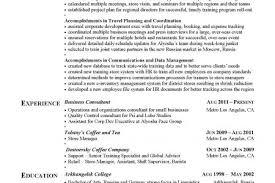 suzanne kirwin interior essays teaching job description for resume