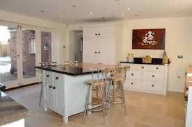 kitchen island montreal accessories kitchen islands for kitchens ideas beautiful where buy