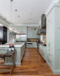 Coastal Kitchen Cabinets Coastal Design Guidelines Granite Transformations Blog