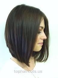 fine limp hair cuts 60 devastatingly cool haircuts for thin hair hair cuts styles for
