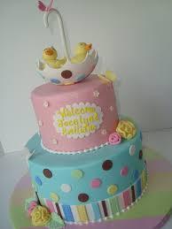 twins baby shower cake sarah orr flickr