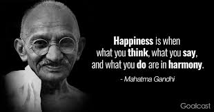 mohandas gandhi biography essay top 20 most inspiring mahatma gandhi quotes of all time
