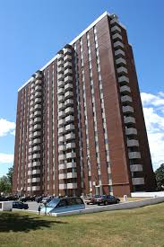 Two Bedroom Apartment Ottawa by Apartments Nearby La Cite Collegiale Ottawa East Apartments