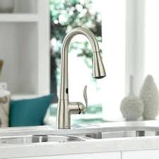 best kitchen faucets brands outstanding best kitchen faucet brand creative best