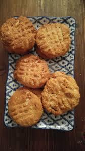 sachet pour biscuit les 25 meilleures idées de la catégorie sachets de flocons d