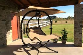Swing Chairs For Patio Patio Ideas Outdoor Wooden Garden Furniture Swing Seats Outdoor