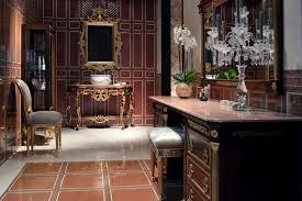 Powder Rooms Cloakroom Suites Powder Rooms And Luxury Vanity Units