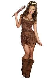 Halloween Costume Ideas Woman Best 25 Caveman Costume Ideas On Pinterest Cavewoman Costume