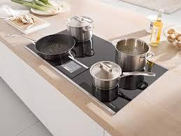 consumi piani cottura induzione piano cottura a induzione quanto consuma davvero la cucina
