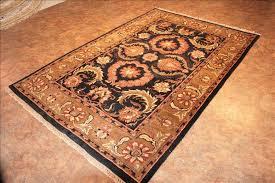 Jaipur Rugs Jobs 6x9 Persian Rugs 6x9 Oriental Rugs Oriental Persian Rug